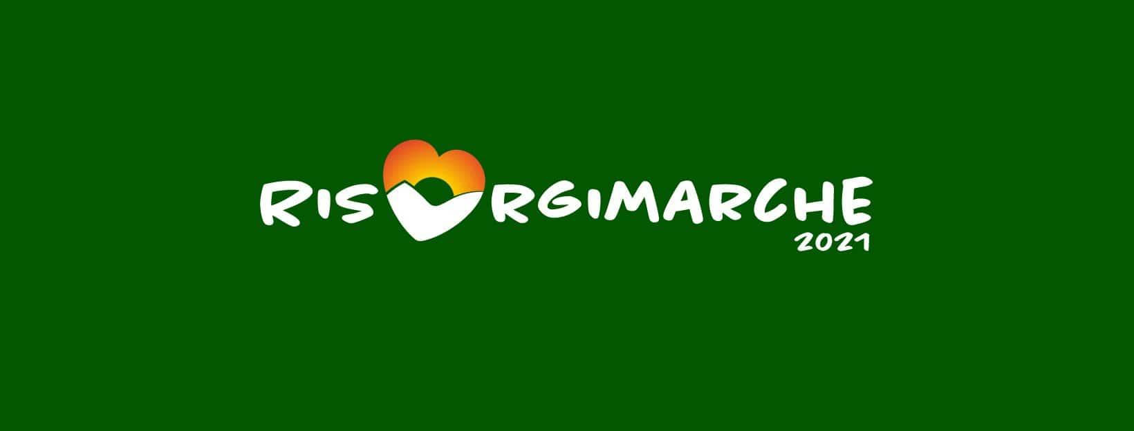 RisorgiMarche2021